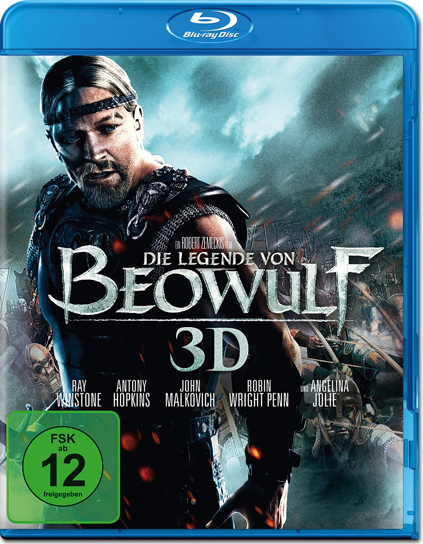 the legend of beowulf Not content with just one monster, this legendary strong man has three to contend with find out how he does it - and if he wins play this story or choose another from the list of myths and legends or the list of myths and legends for older students.