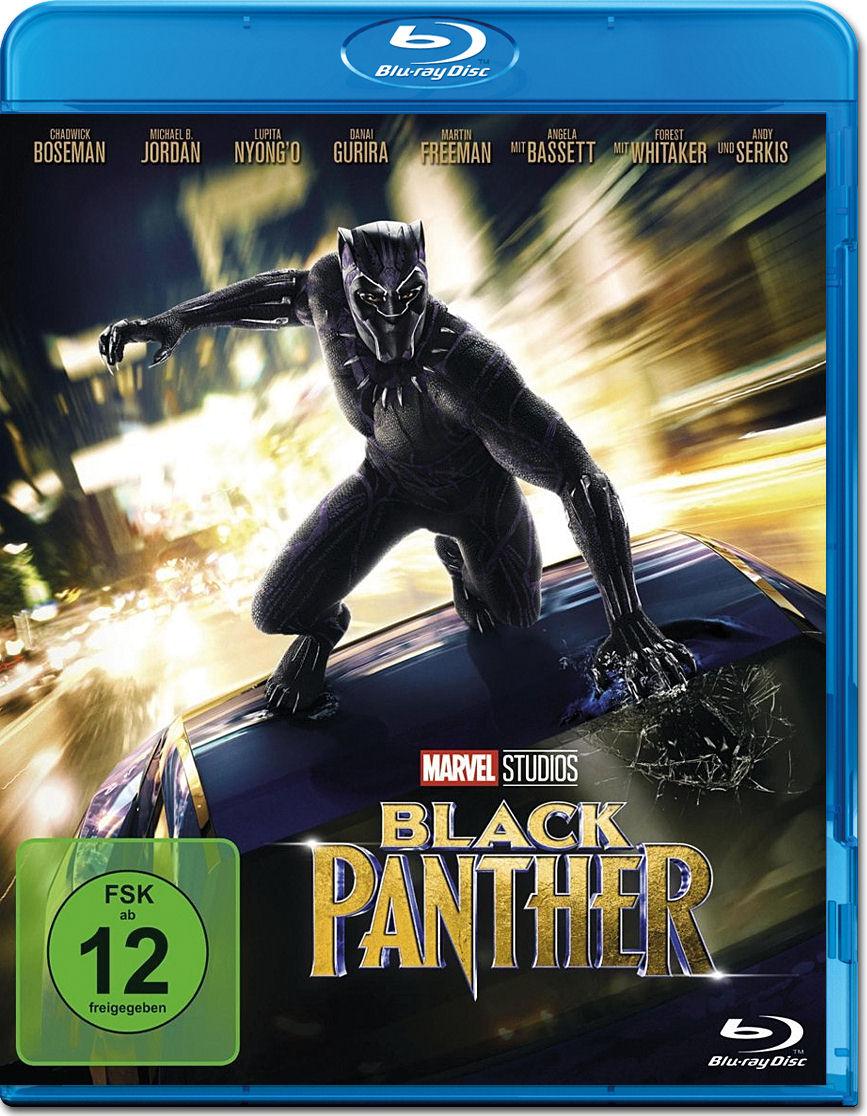black panther bluray bluray filme � world of games