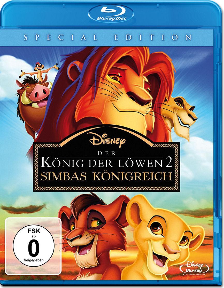 König Der Löwen Hdfilme
