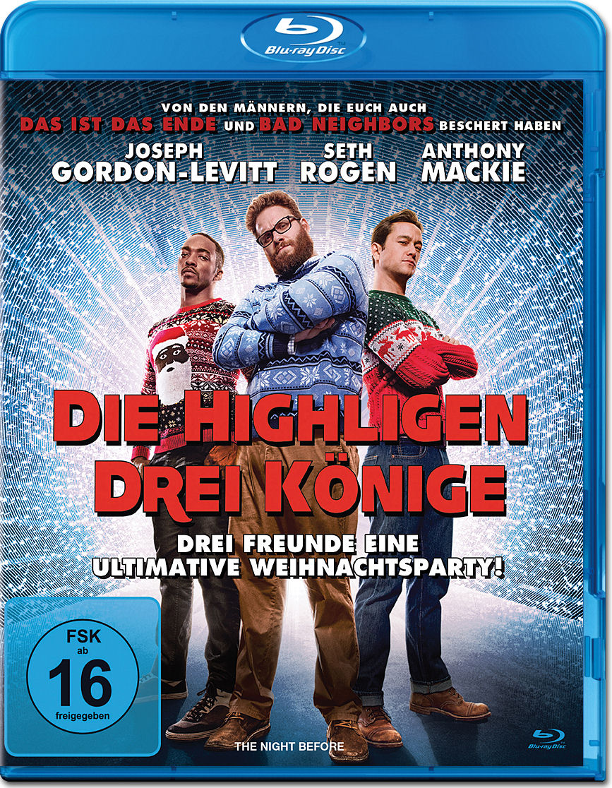 Die Highligen Drei Könige Stream Movie4k
