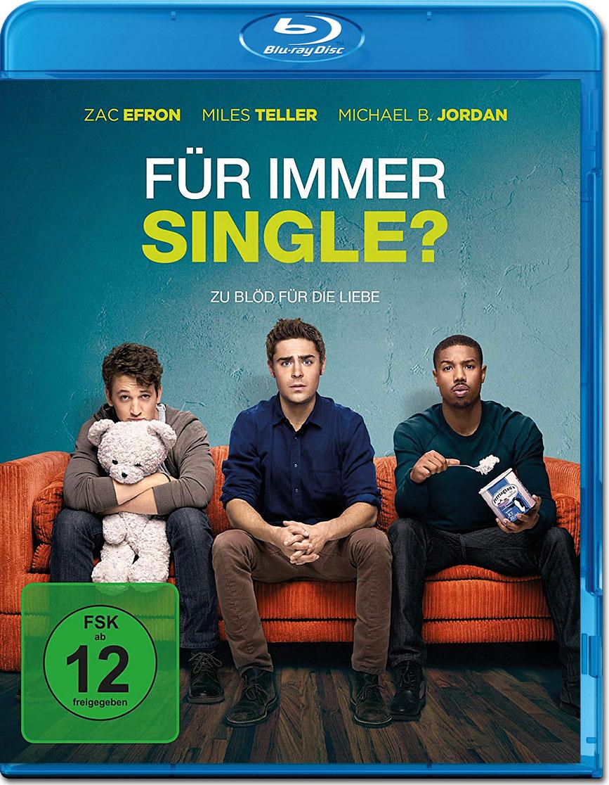 Film für single frauen