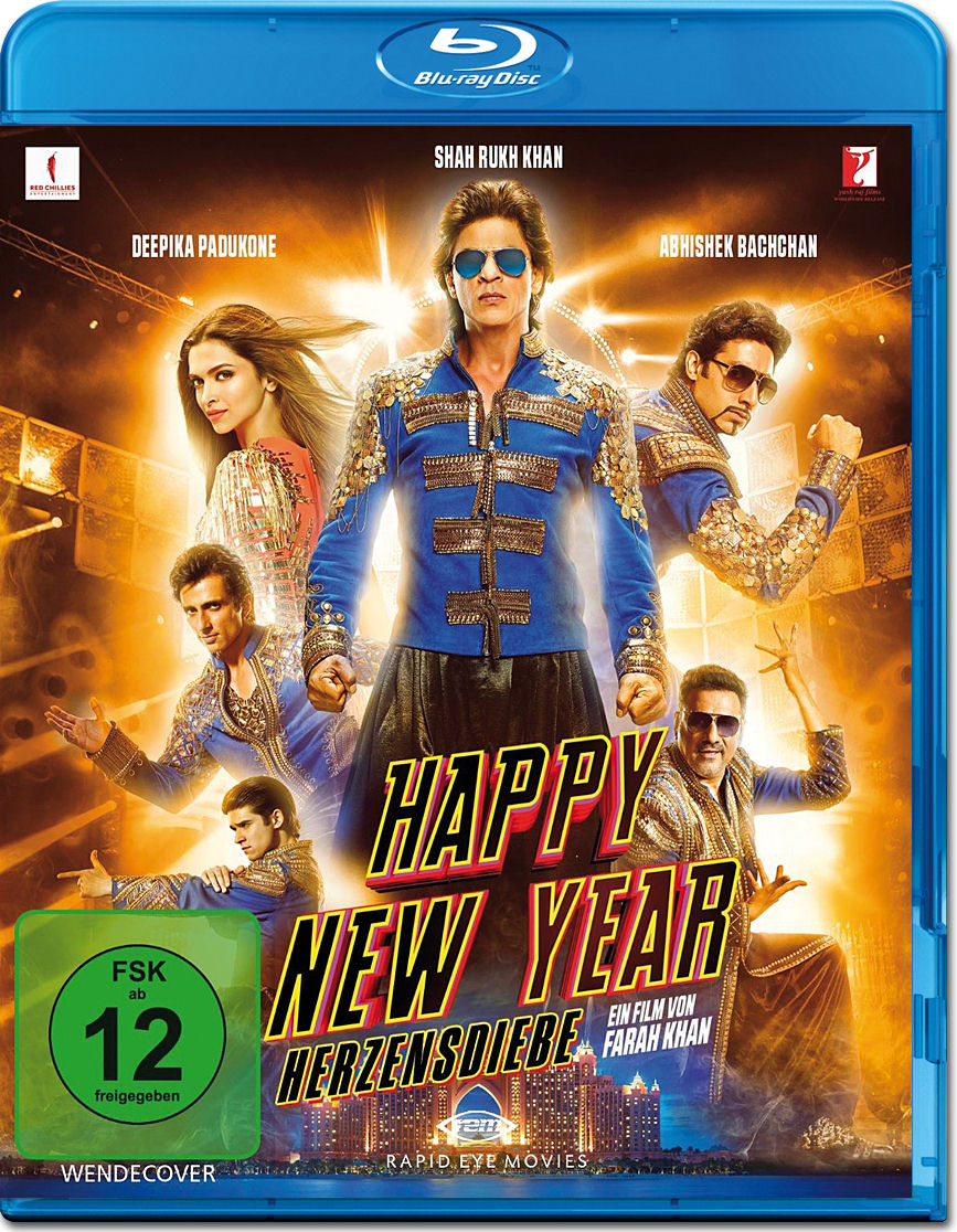 Download Bollywood Hq Hd Full Hd Music Videos And Movies