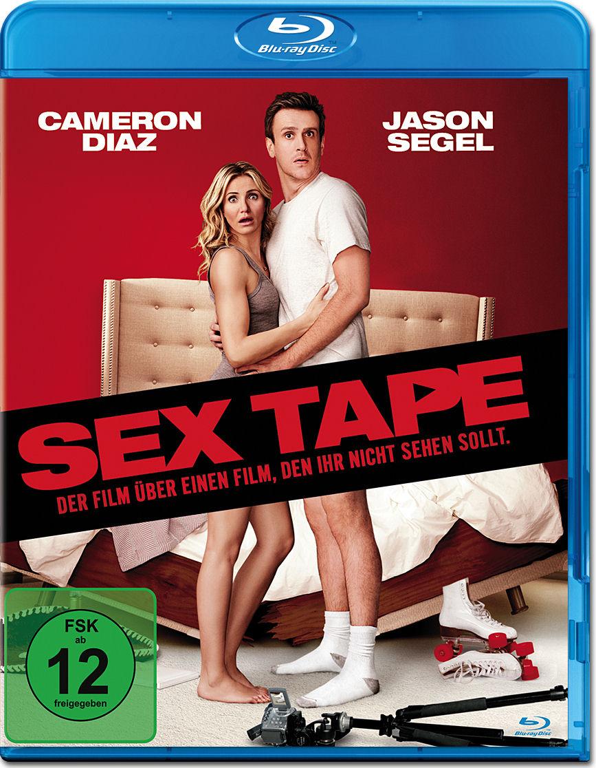 Sex Game Dvd 48