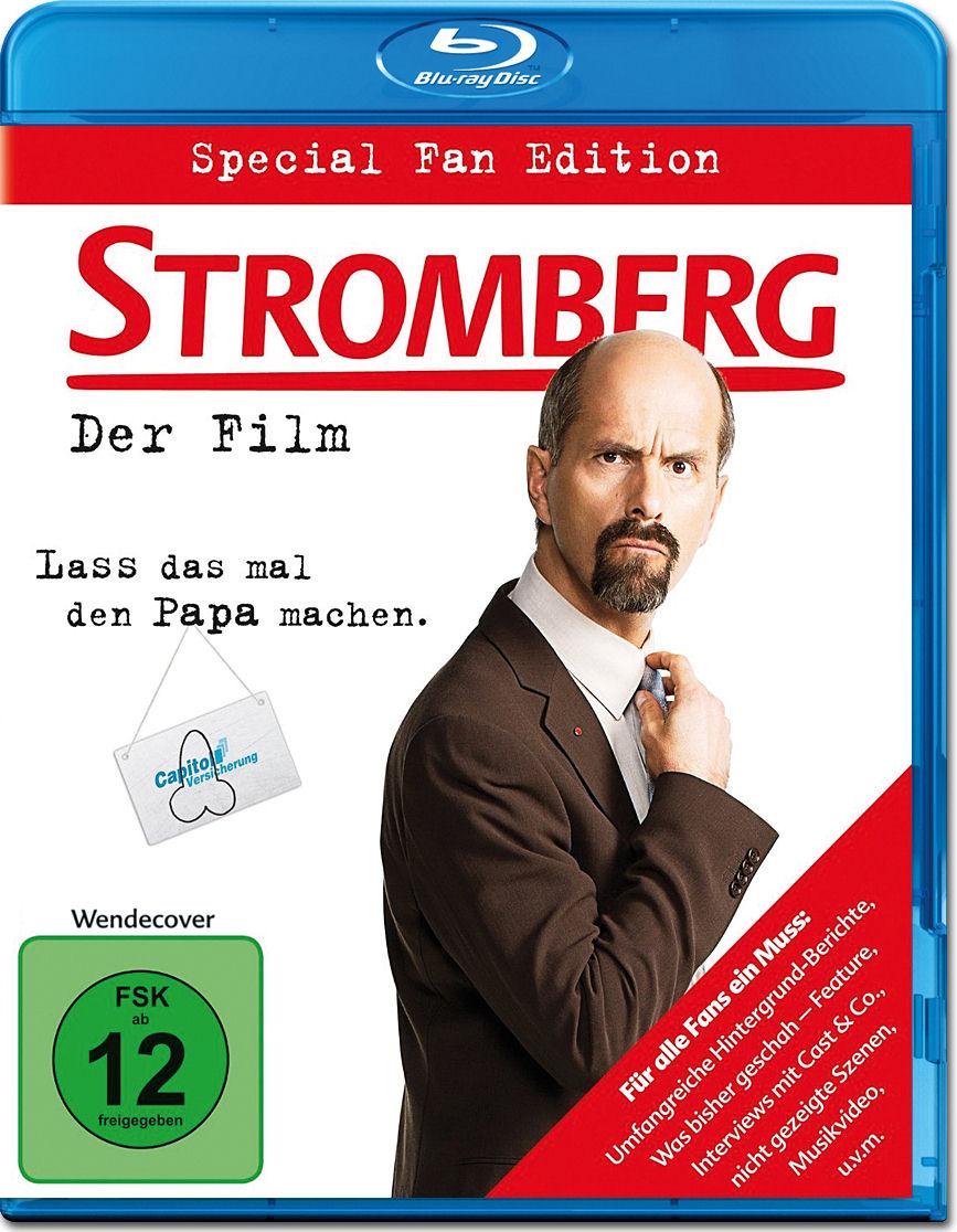 Stromberg Der Film Online Stream