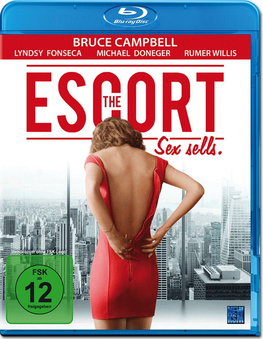 www eskort com sex filme