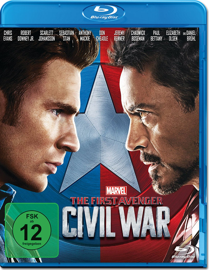 The.First.Avenger.Civil.War