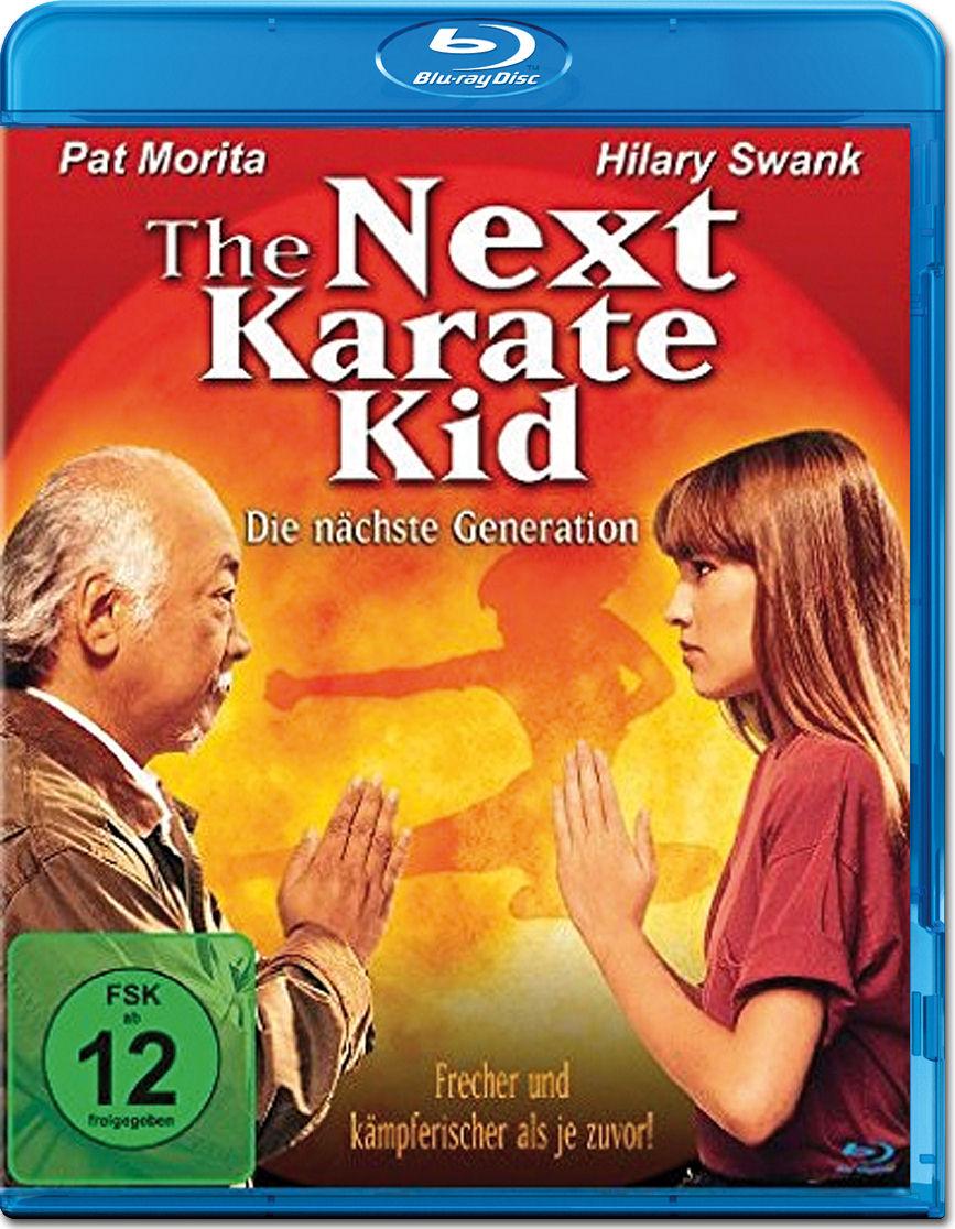 Karate Kid Hdfilme
