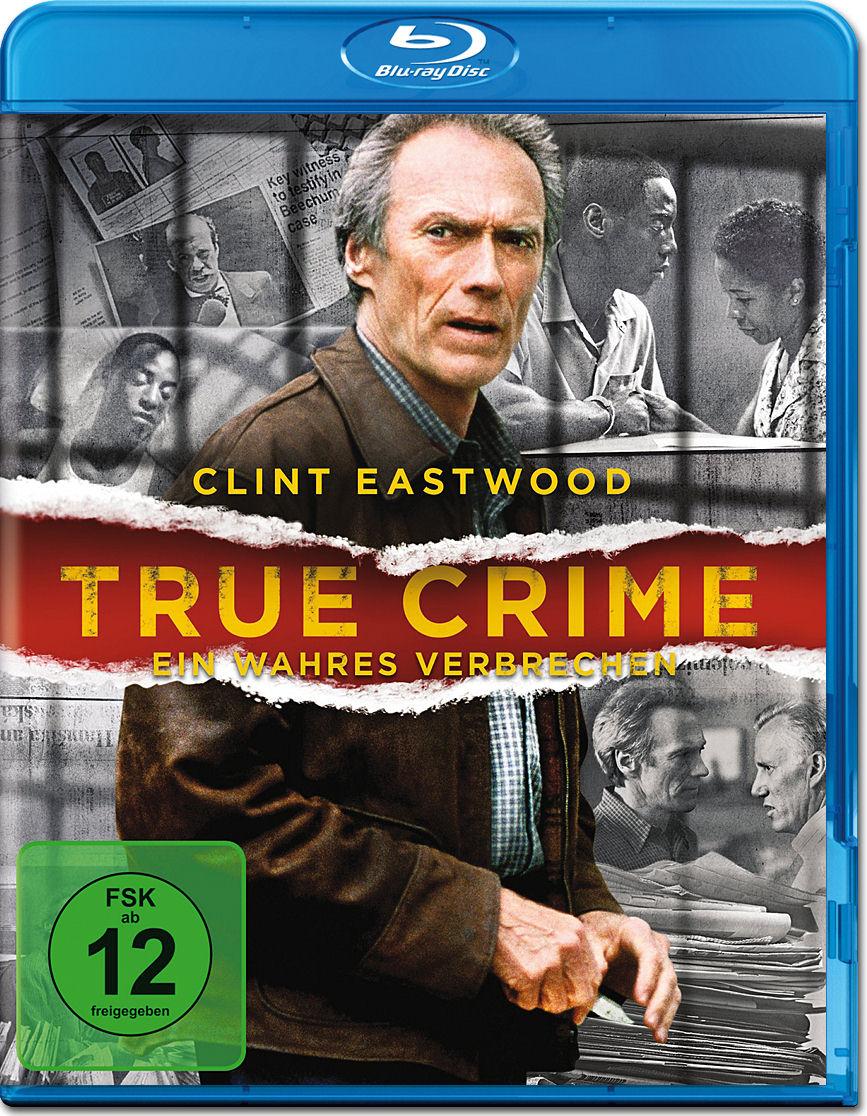 True Crime Ein Wahres Verbrechen
