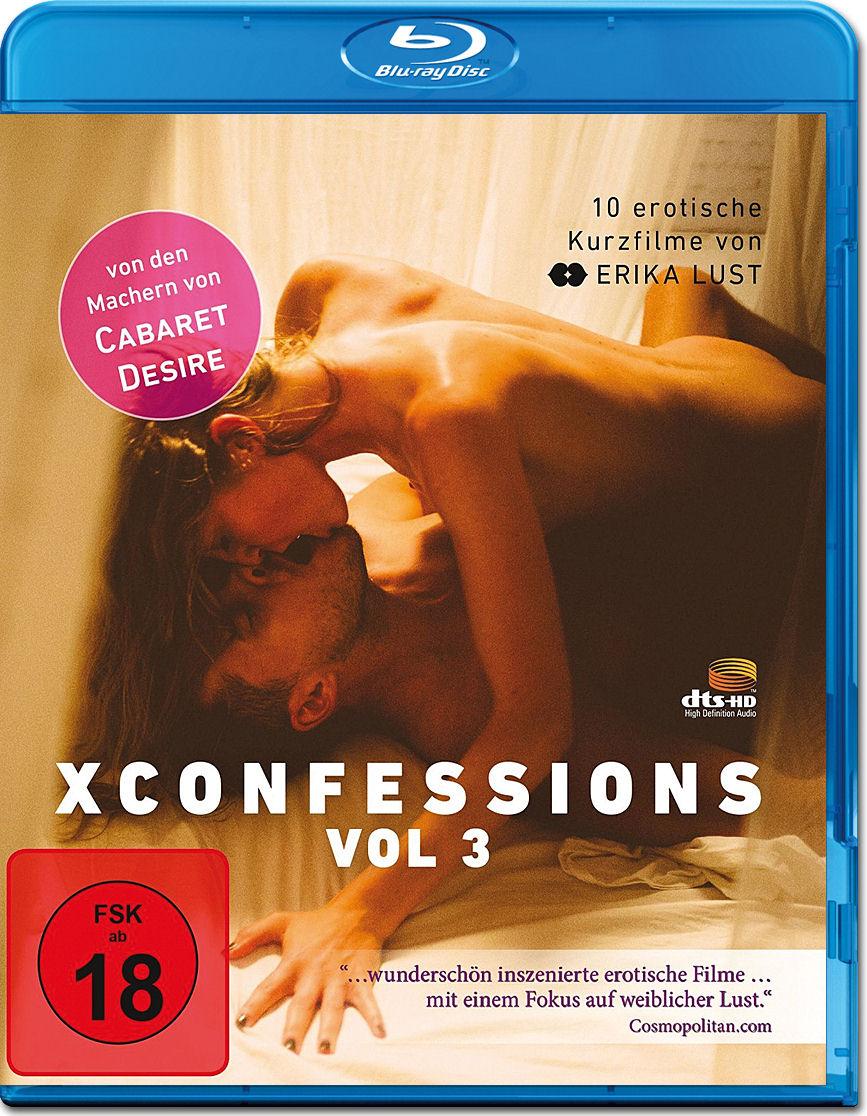 Echte japanische XXX Porno Filme, nach Beliebtheit