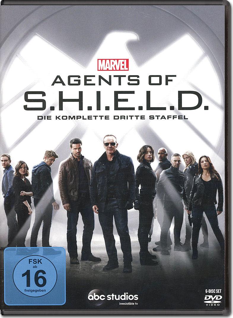 serien stream agents of shield staffel 3