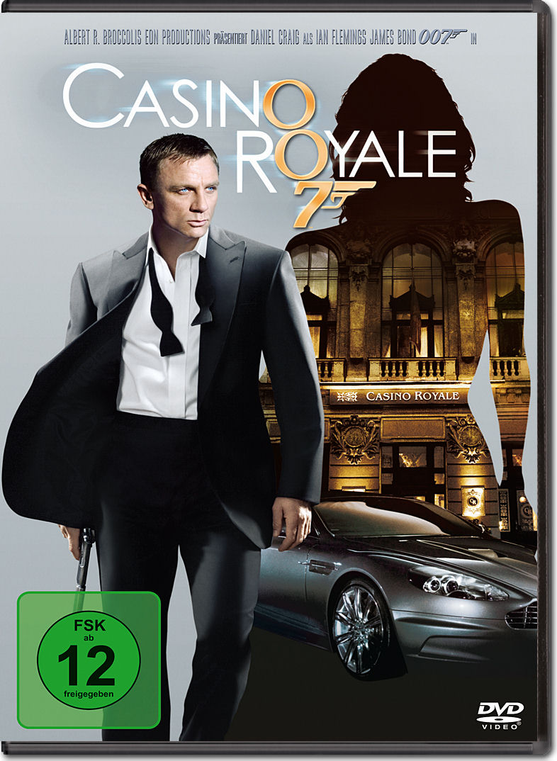james bond casino royale folter