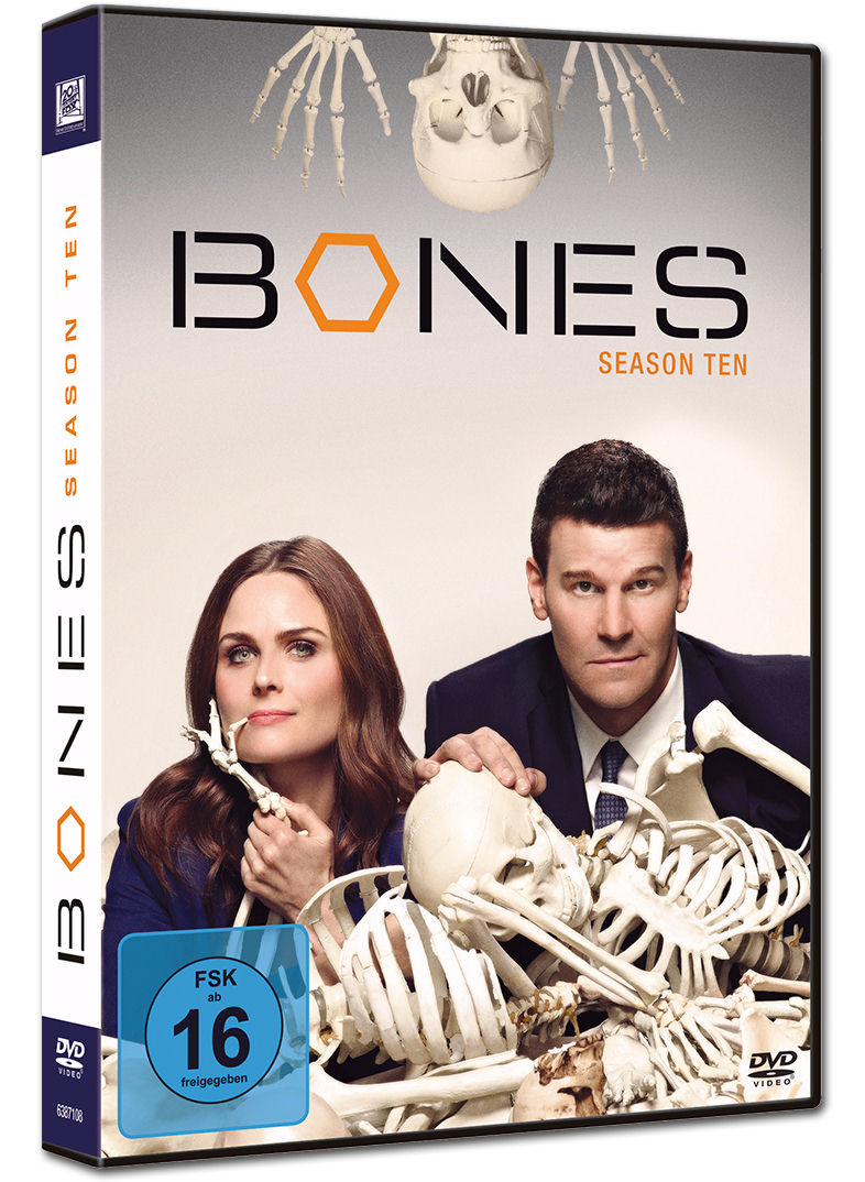 bones knochenjaegerin episodenguide staffel