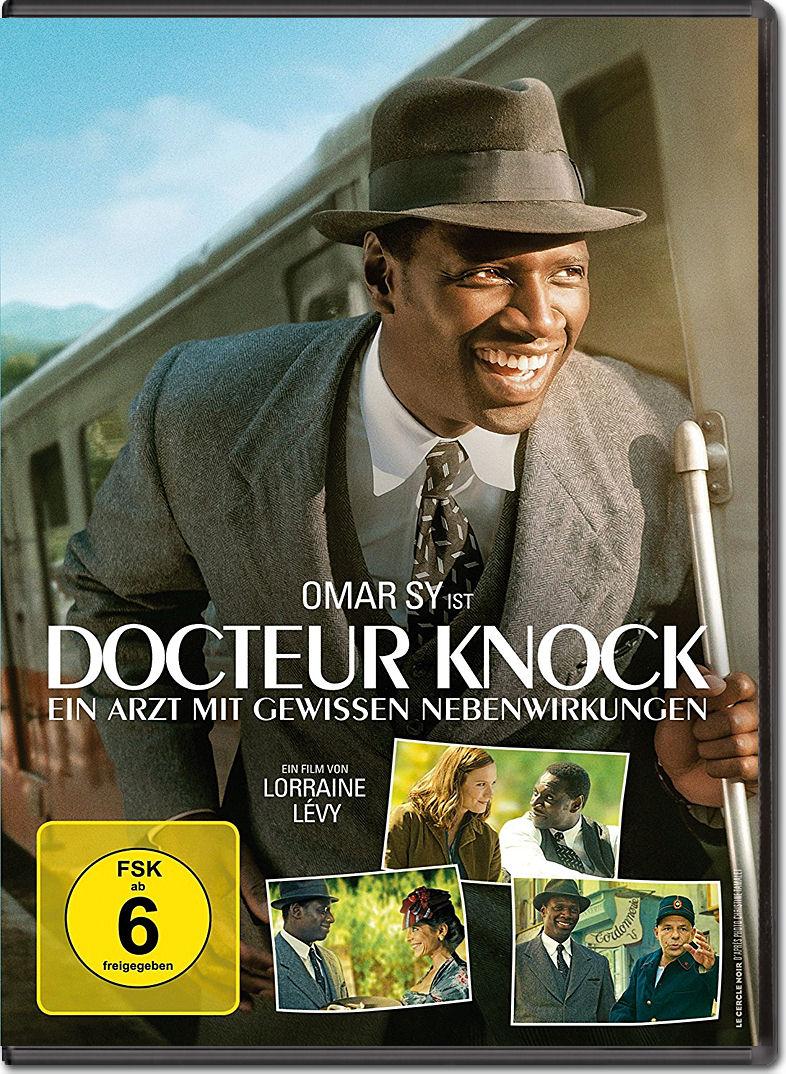 Arzt Filme