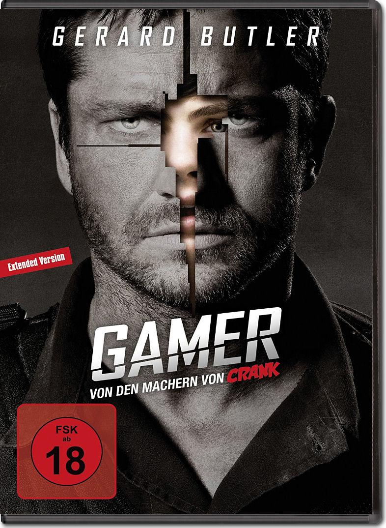 Gamera Filme