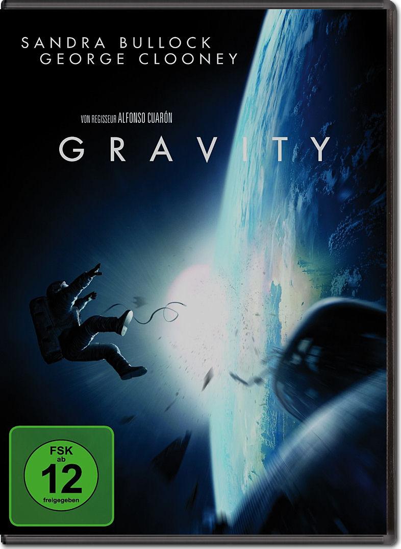 Kinox.To Gravity