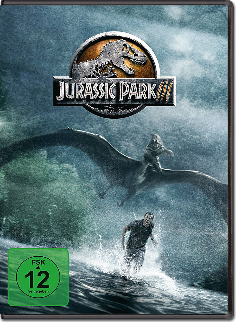 Image Result For The Movie Of Jurassic