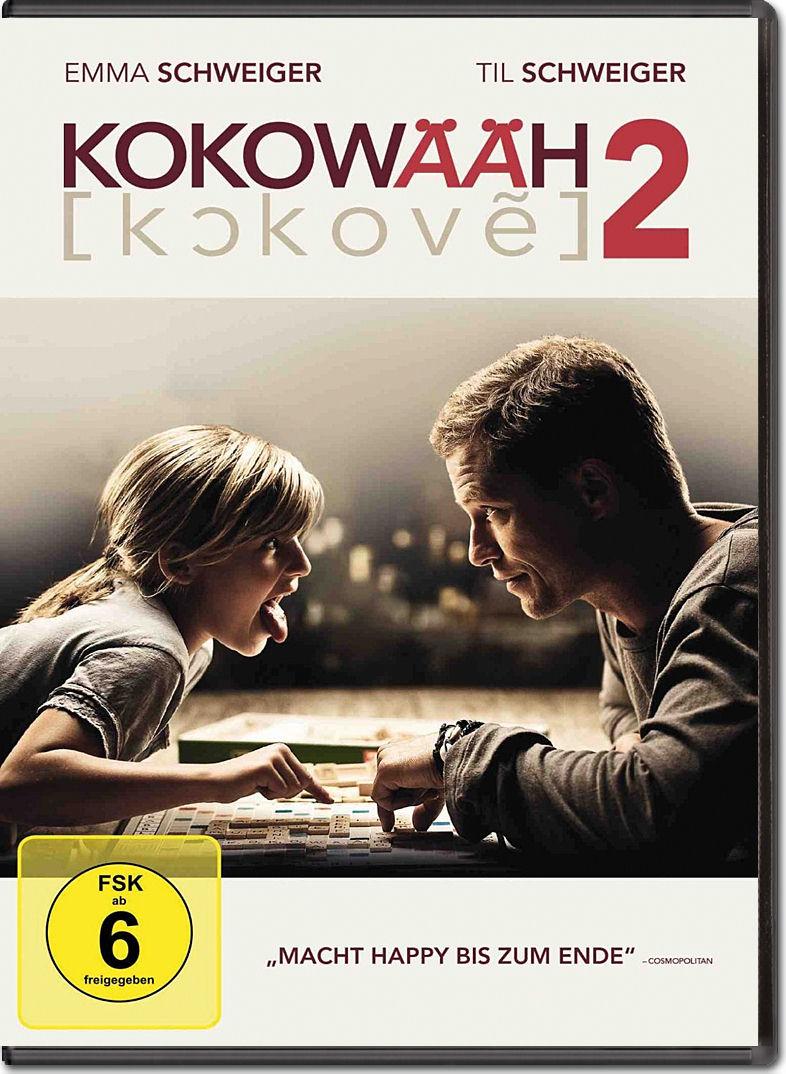 Kokowäh 2