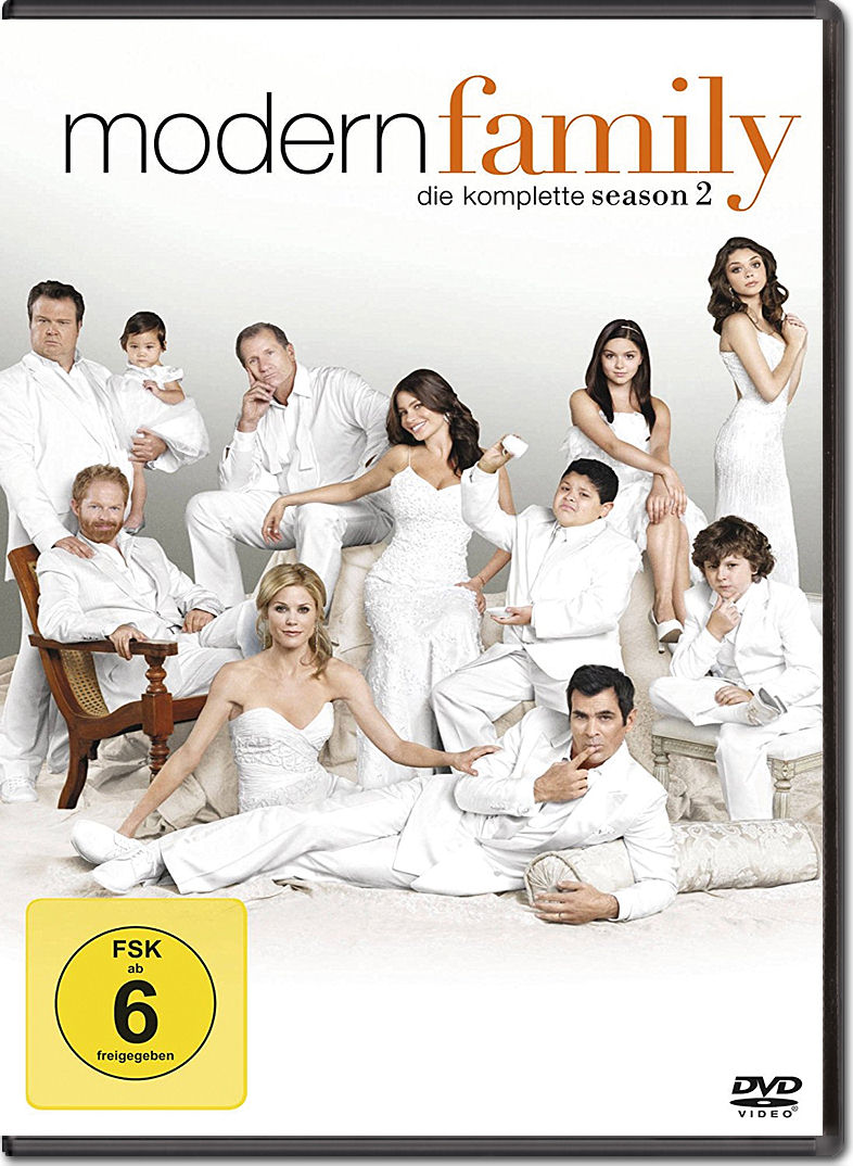 families of the world dvd