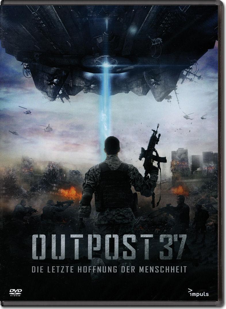 Movie Releases E