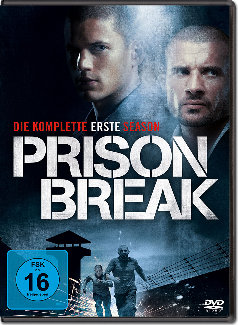 prison break burning series staffel 4