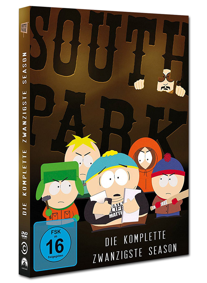 south park deutsch staffel 20