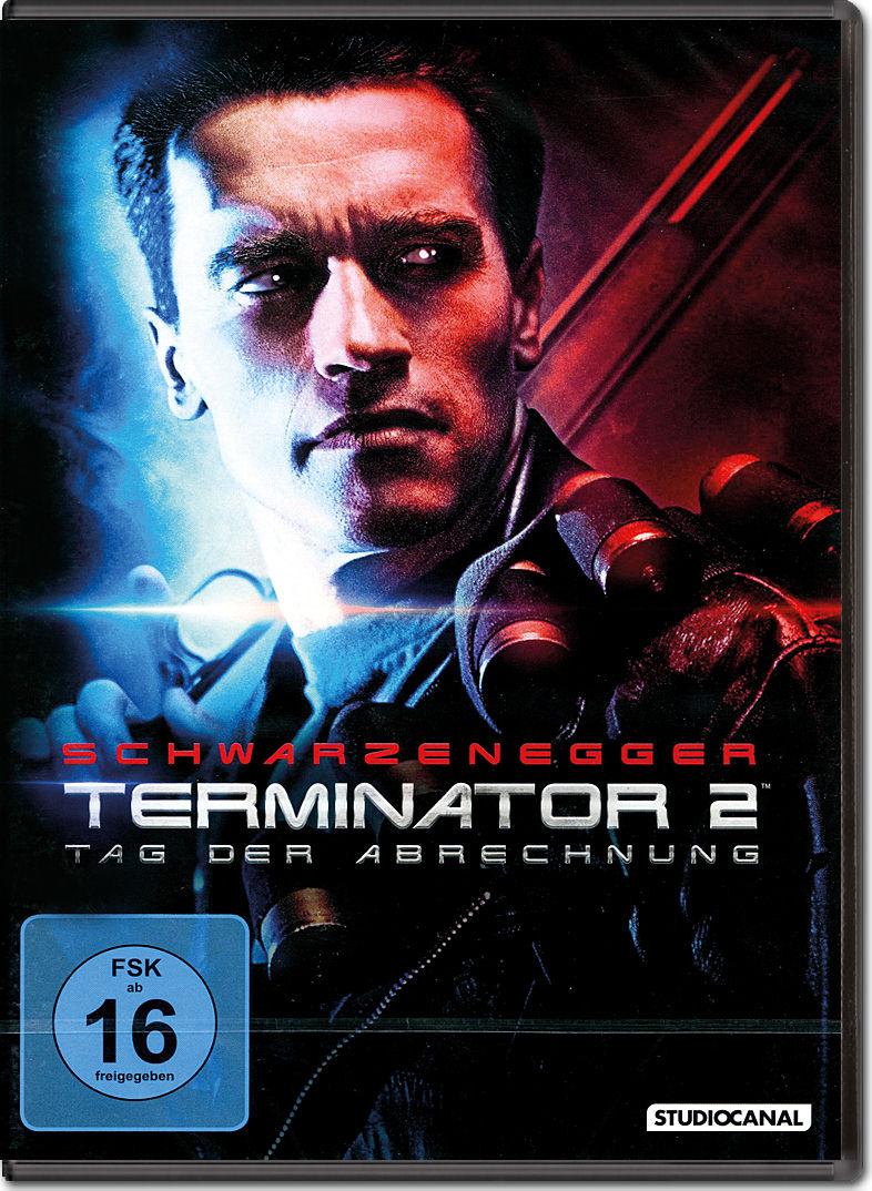 terminator 2 tag der abrechnung dvd filme world of games. Black Bedroom Furniture Sets. Home Design Ideas