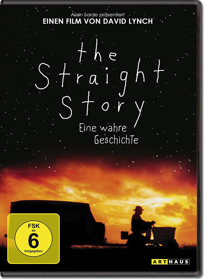 Eine Wahre Geschichte Stream