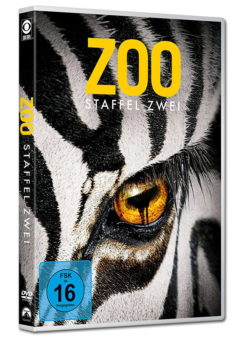 zoo staffel 4