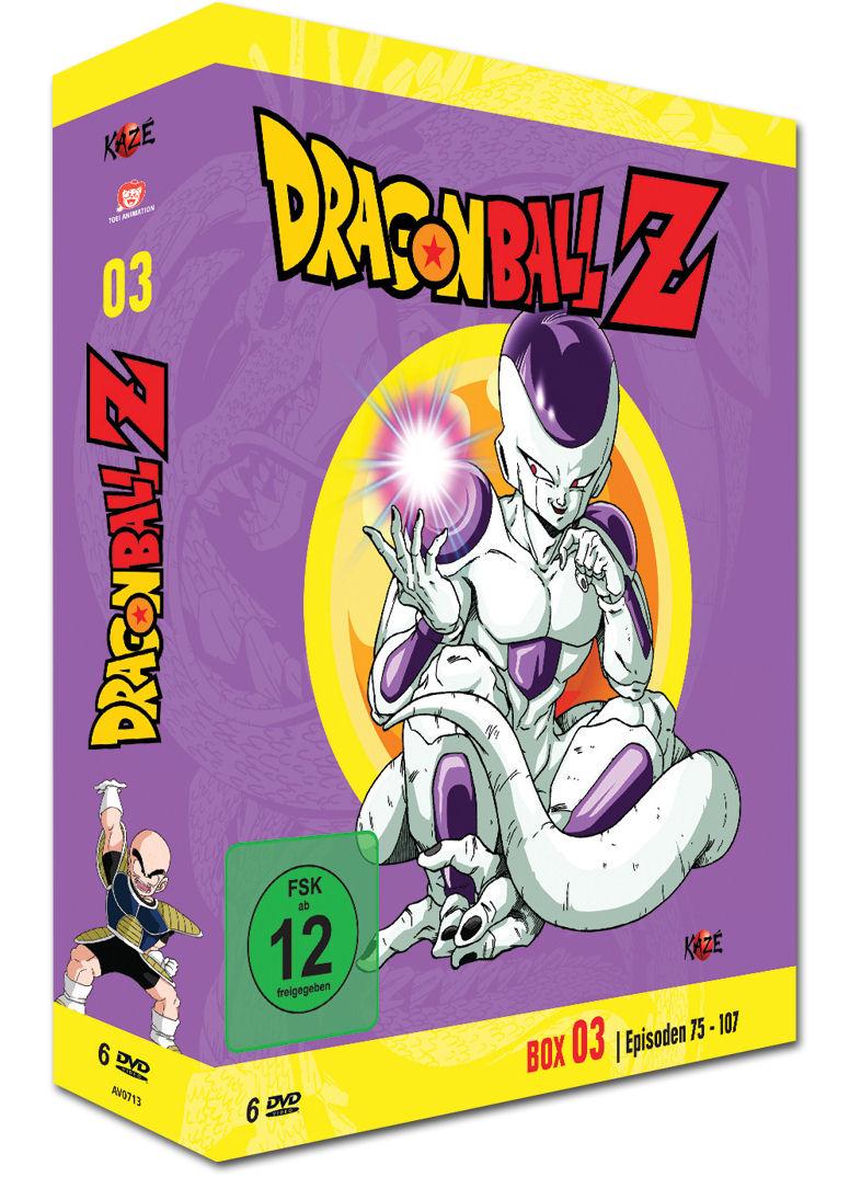 Dragon ball z um dia de orgia parte 2 - 2 9