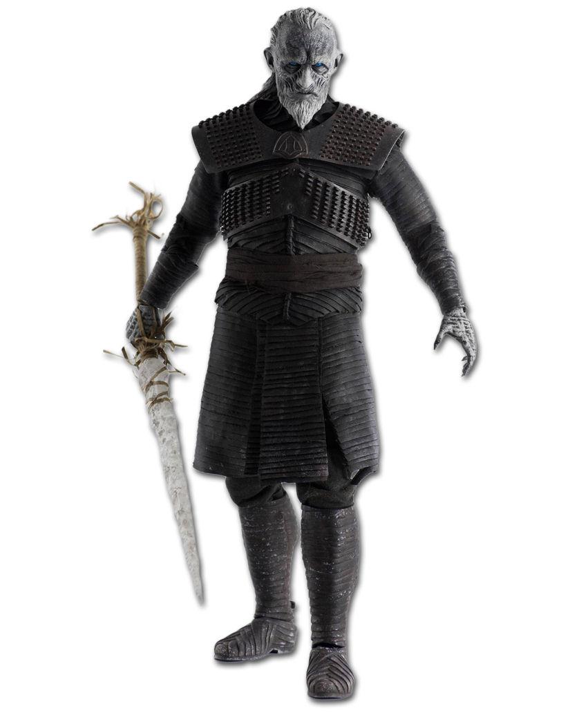 Games Of Thrones Figuren