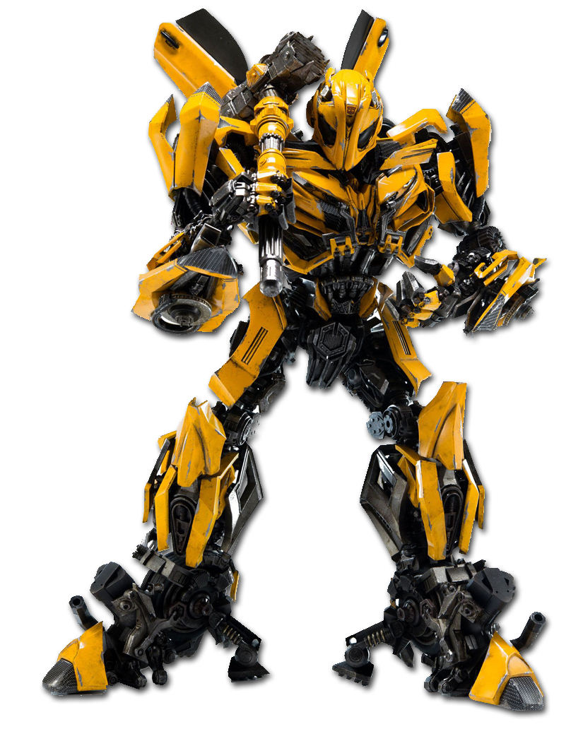 transformers the last knight bumblebee figuren world of games. Black Bedroom Furniture Sets. Home Design Ideas