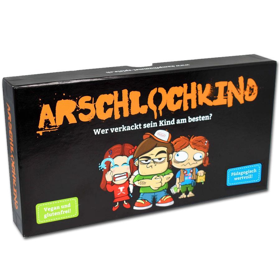 gs_arschlochkind.jpg