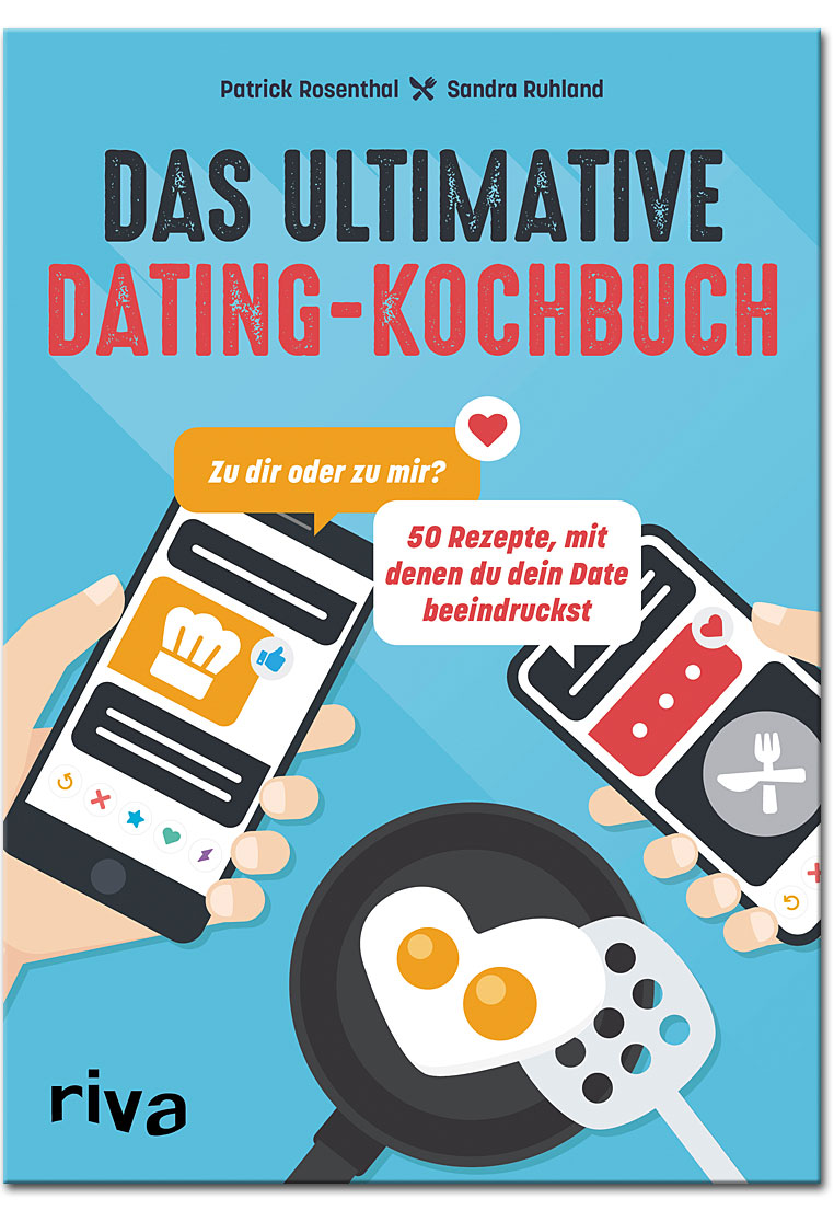 Dating-websites für 50