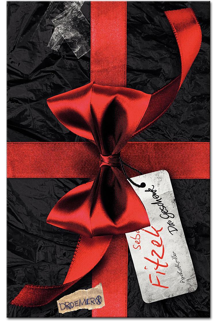 Das Geschenk Taschenbuch