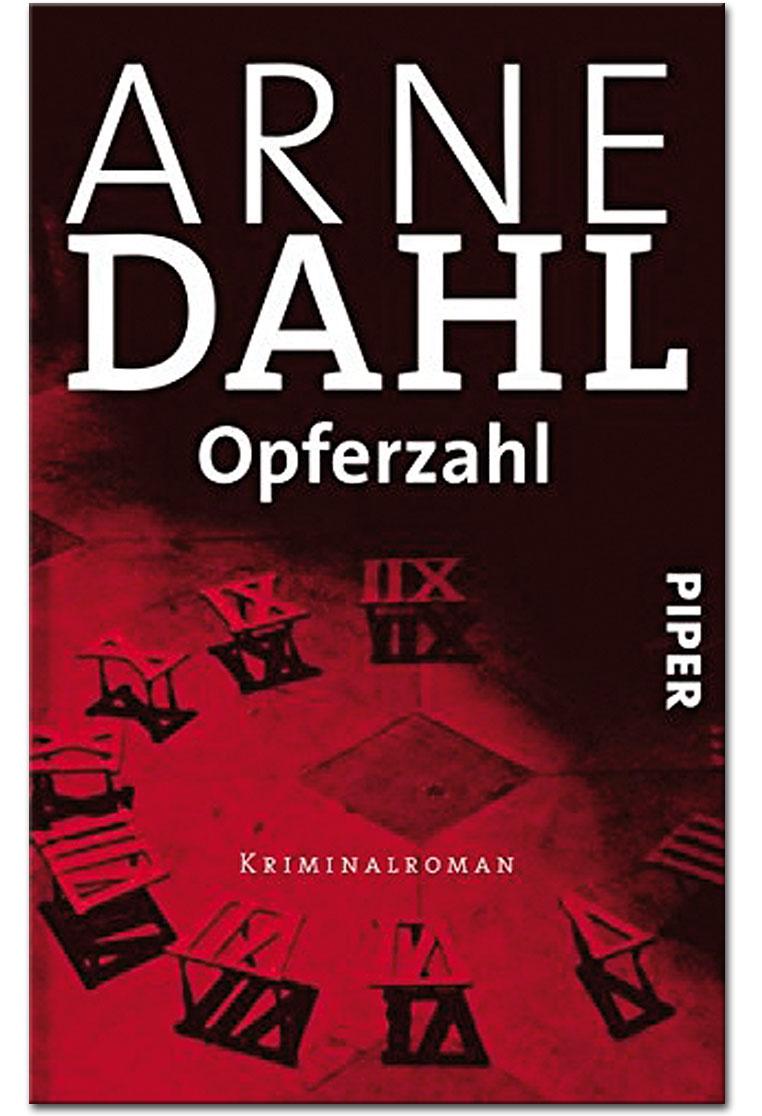 Ungeschoren: Kriminalroman (A-Team) (German Edition)