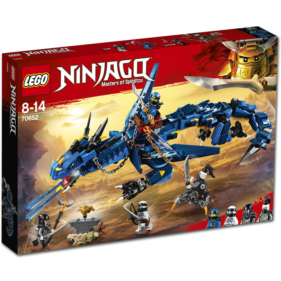 Lego Ninjago Coloring Pages Hands Of Time