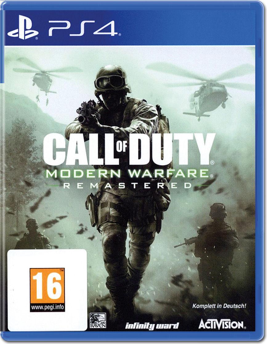 Online Spiele Ab 16