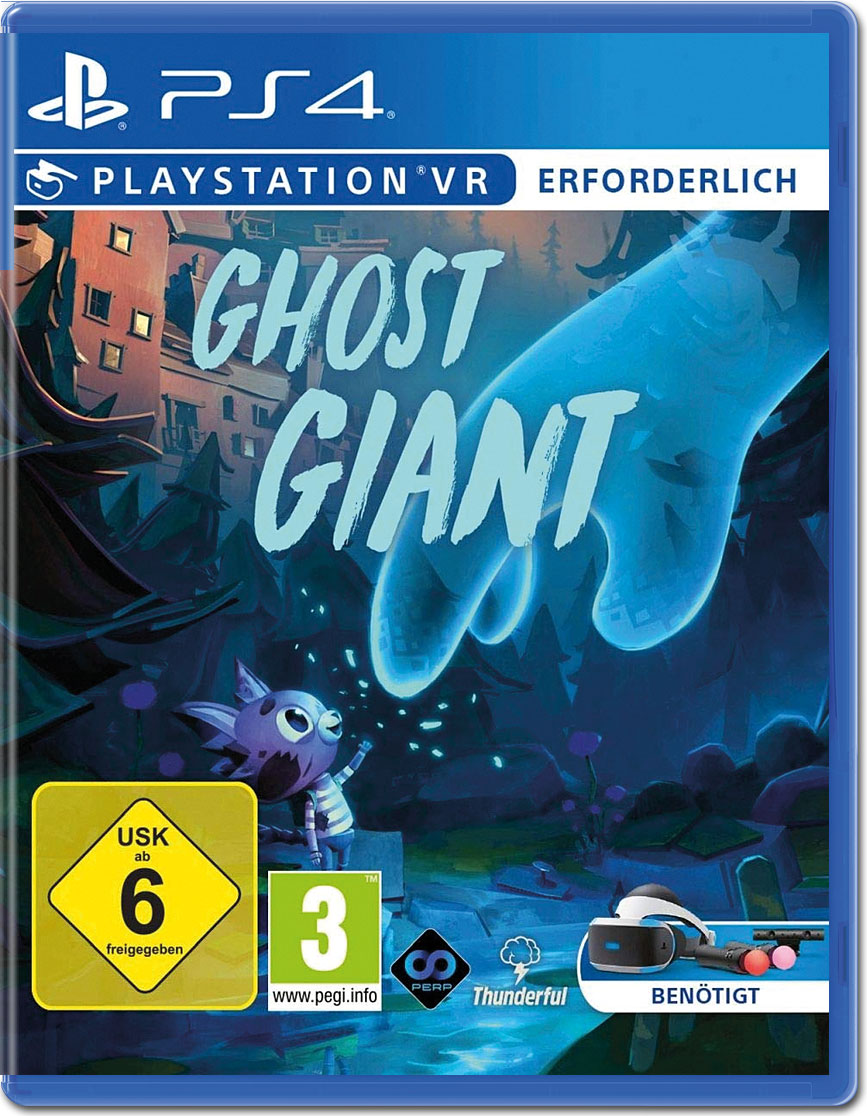 https://www.wog.ch/nas/cover_xl/p4/ps4_ghostgiantvr.jpg