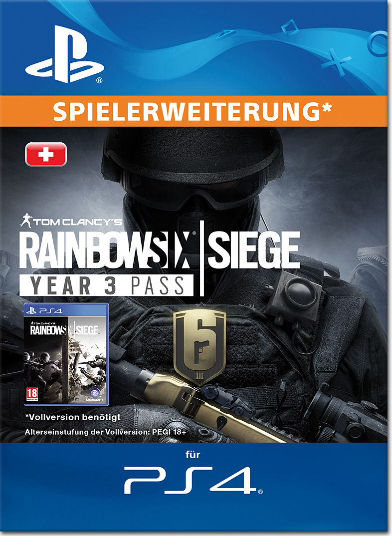 how to buy season pass for rainbow six pc