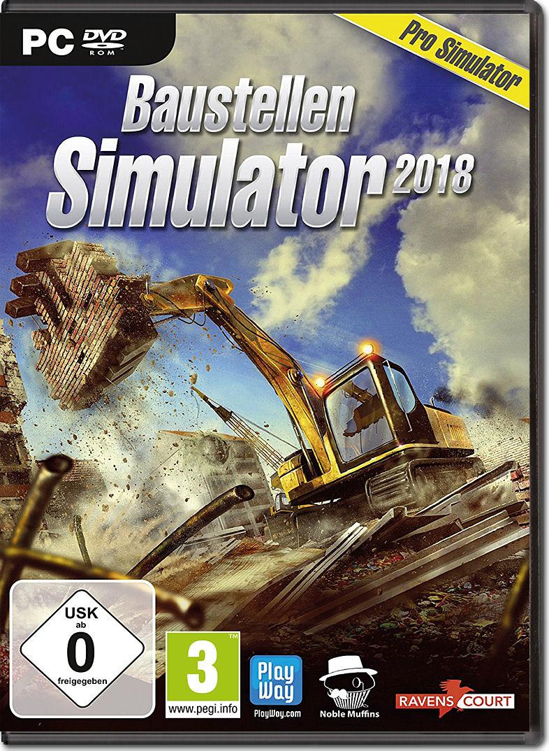 pc_baustellensimulator2018.jpg