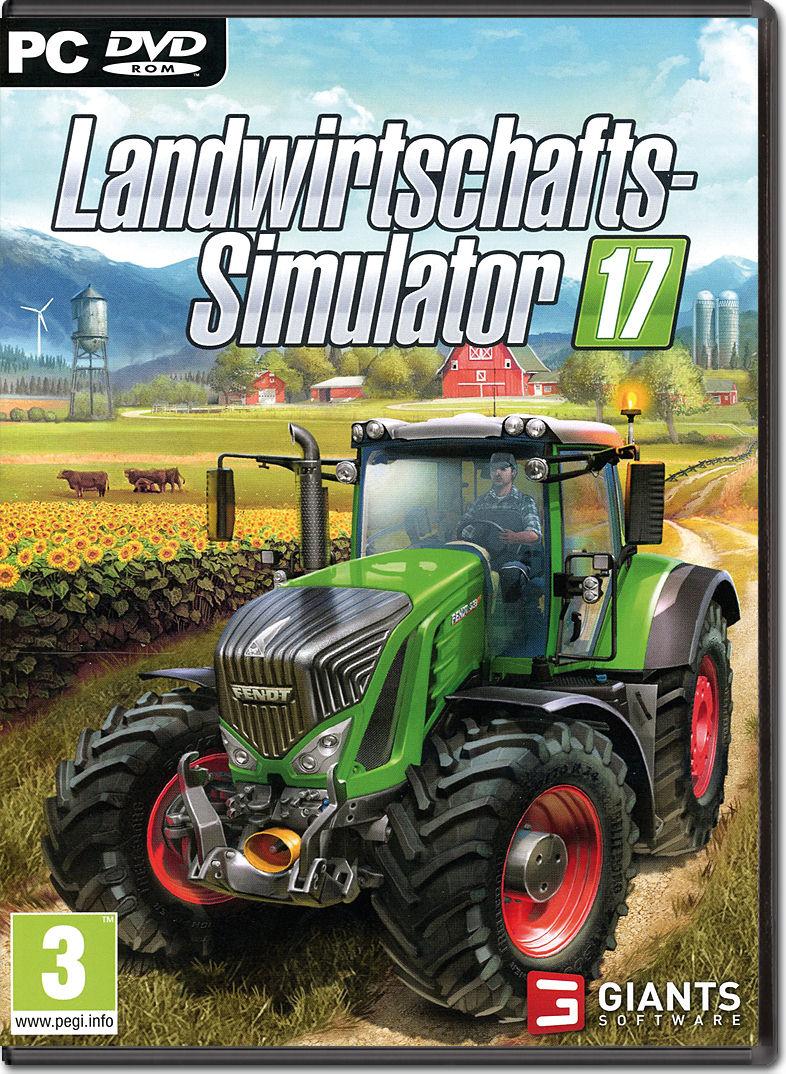 landwirtschafts simulator 17 pc games world of games