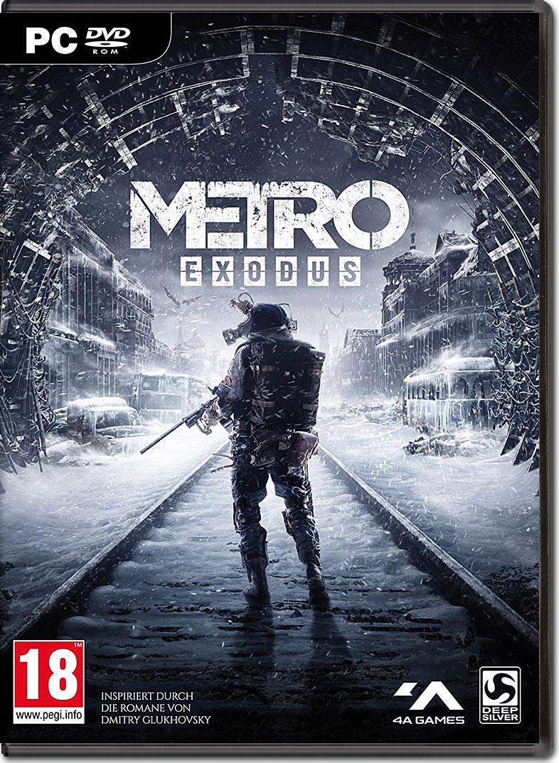 pc_metroexodus.jpg