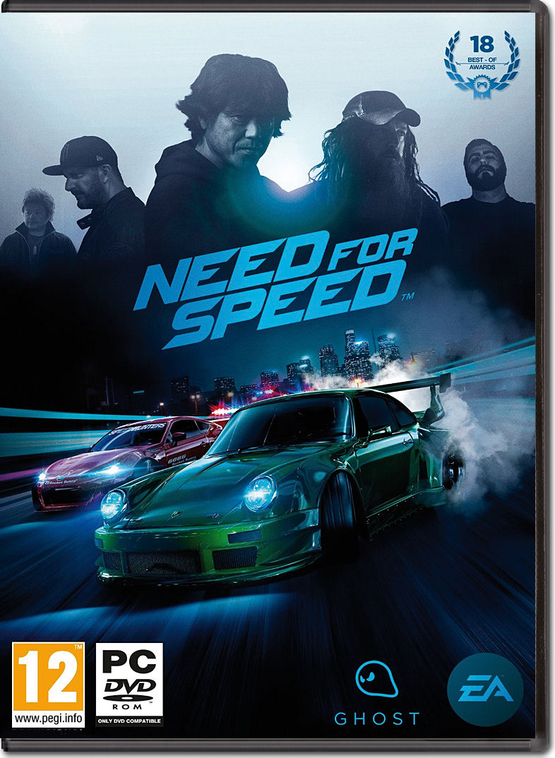 need for speed pc games world of games. Black Bedroom Furniture Sets. Home Design Ideas