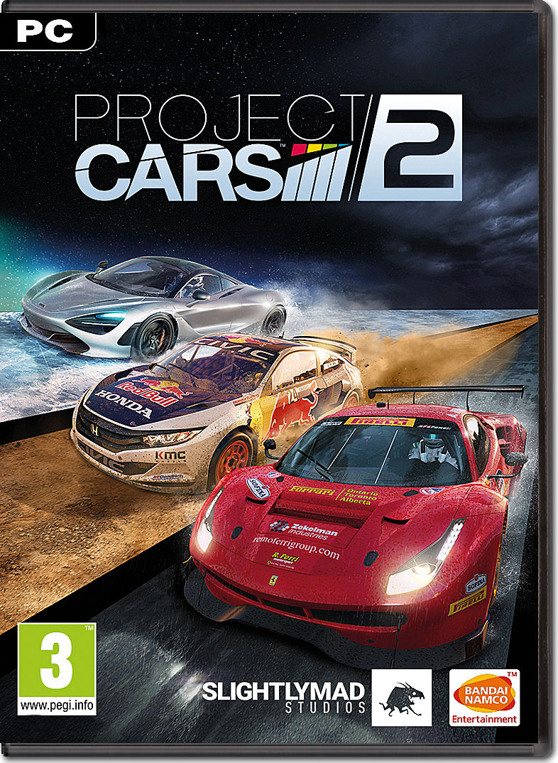 project cars 2 pc games world of games. Black Bedroom Furniture Sets. Home Design Ideas