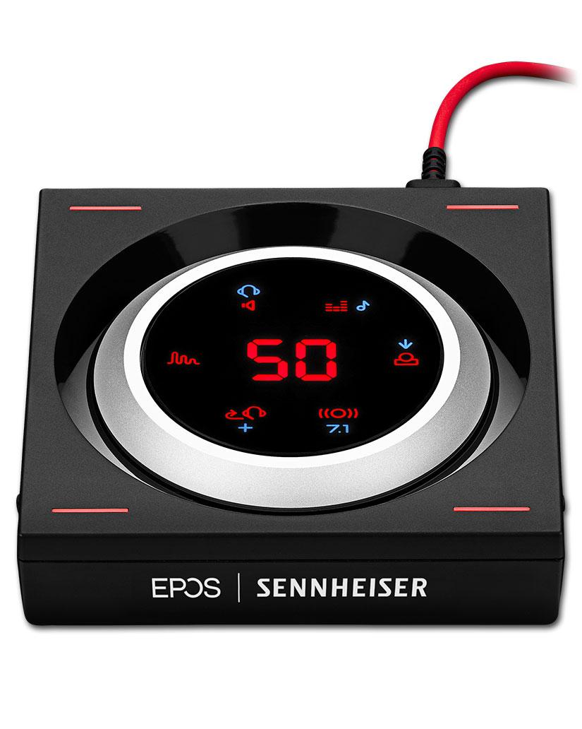 gsx 1200 pro audio amplifier sennheiser pc games world of games. Black Bedroom Furniture Sets. Home Design Ideas