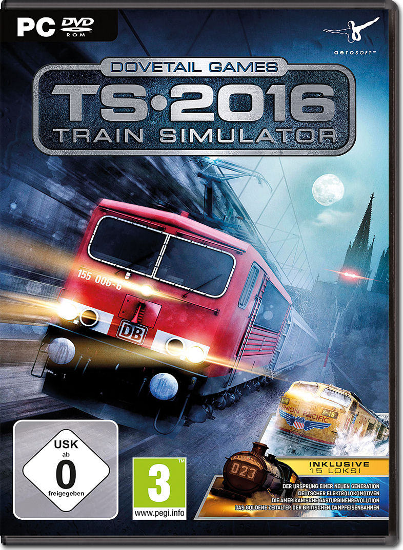 pc_trainsimulator2016.jpg