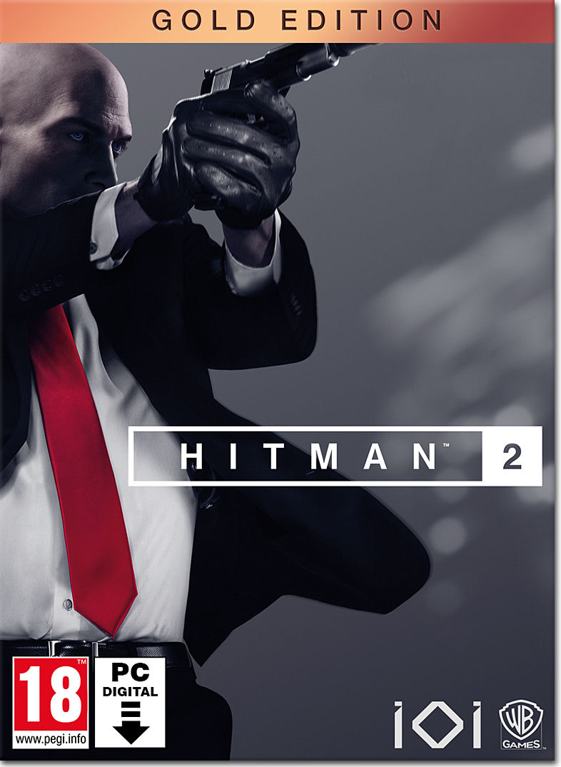 How to download and install hitman 2 for pc free game full.