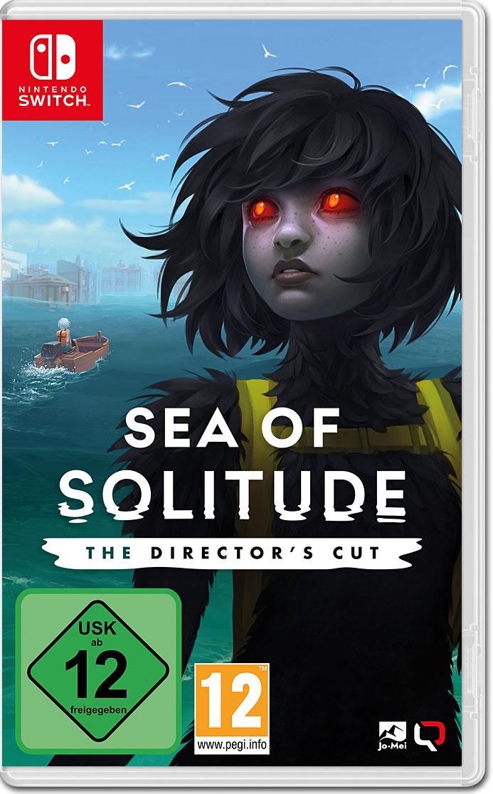 sw_seaofsolitudethedirectorscut.jpg