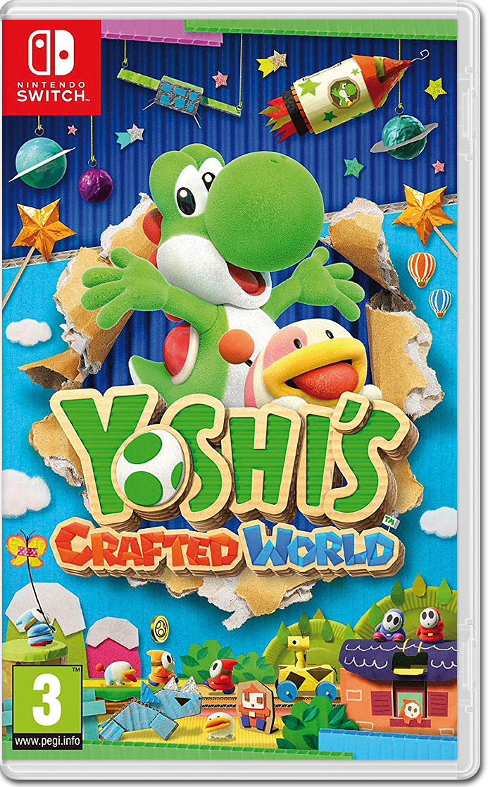 L'achat Jeux Incontournable du Mois! Sw_yoshiswitch