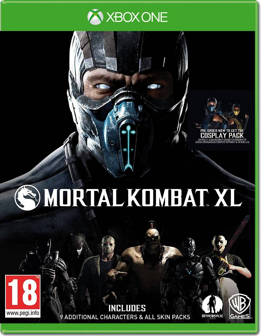 Mortal Kombat X Ps Vita Дата Выхода